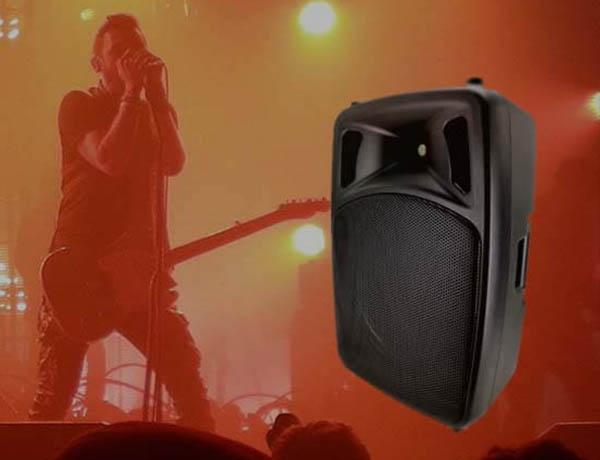 3Cat-OutDoor-Concert-Audio-Speaker