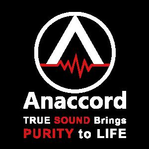 ANACCORD-Audio-Speaker-Manufacturers